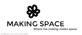 Making Space Logo